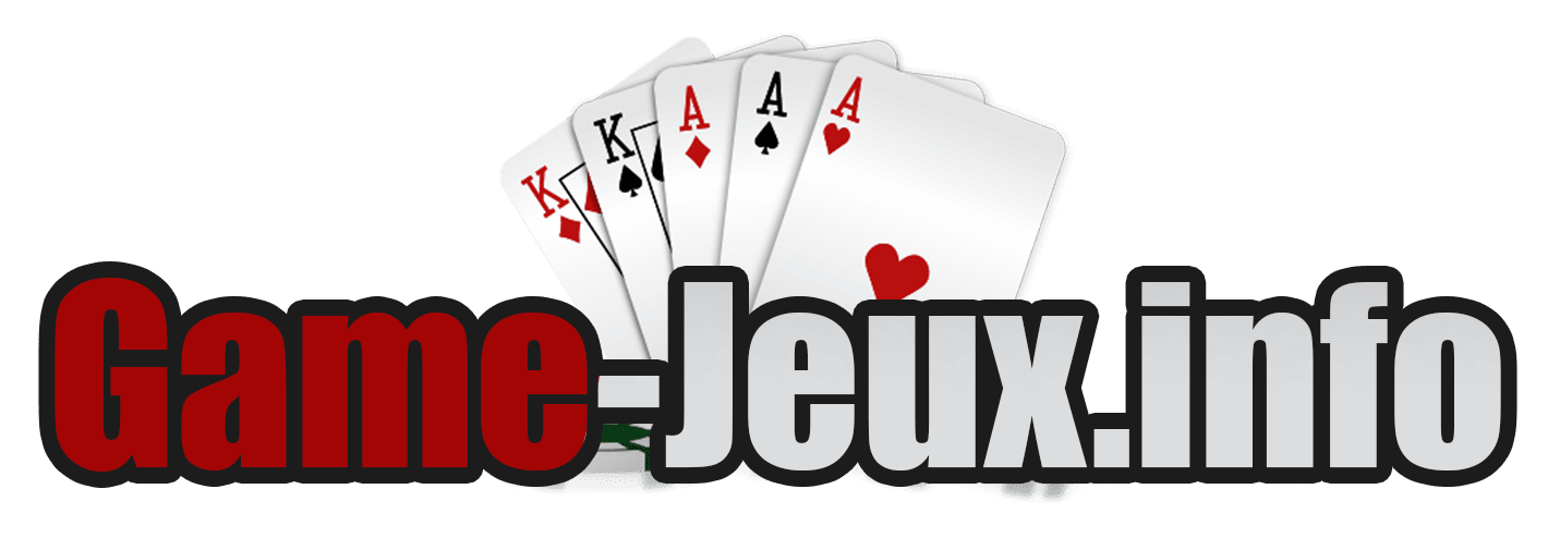Game Jeux